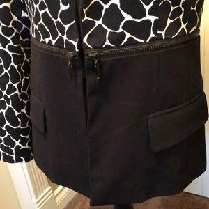 Peter Nygard Jackets & Coats - Nygard Jacket